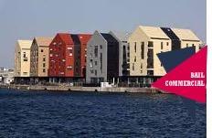 All Suites - Dunkerque - Study Quai Freycinet  - 43