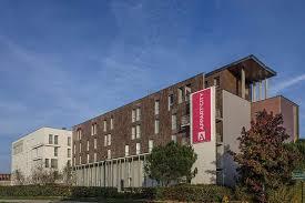 Appart city - Saint Herblain - Appart Hôtel Nantes
