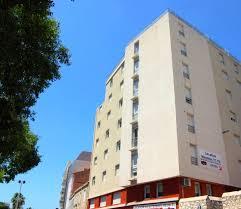 Cardinal Campus - Marseille - Timone Park_Lot39+Pkg95