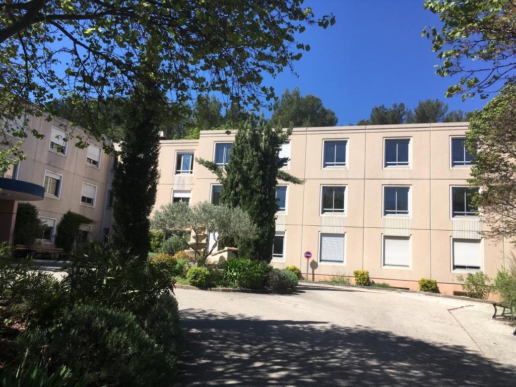 Dolcéa  - Aubagne -  La Maison de Fannie  - 96