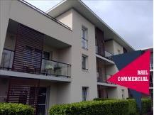 Domitys - Chateauroux - Le parc Balsan - 17 - 106