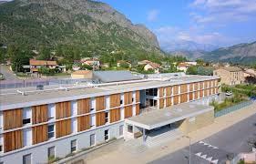 Korian - Espinasses - Mont Soleil - 45