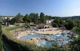 Le Domaine des Hauts de Salavas - Les Bastides_Lot253
