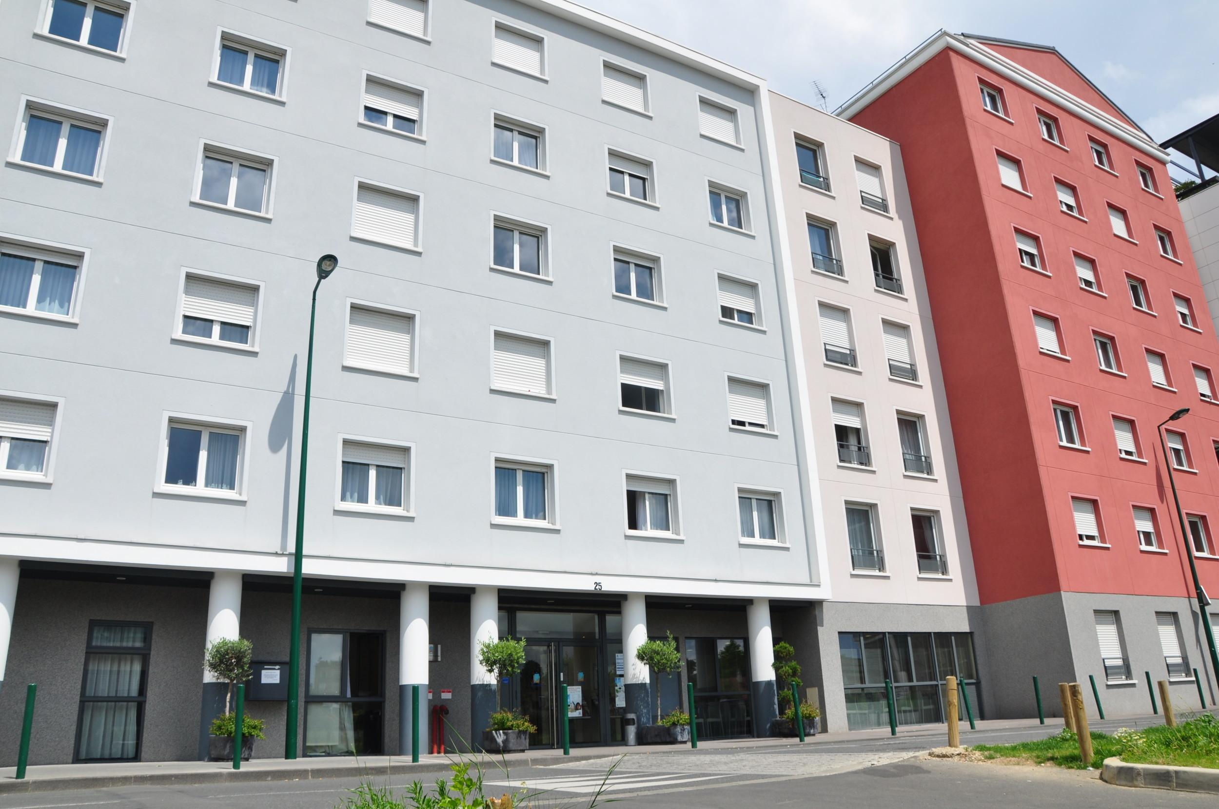 Les Académies de Vincennes