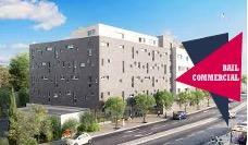 Les Belles Années - Montpellier - Campus Opaline - 68