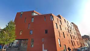Montebello_Les Glénans_Lille_Lot108 & Park55
