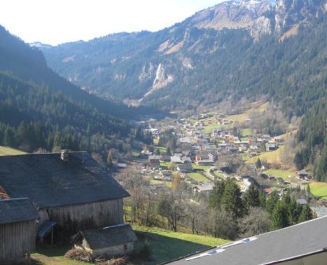 Némea - Chatel - Le Grand Lodge  - 455 - 98 - 419