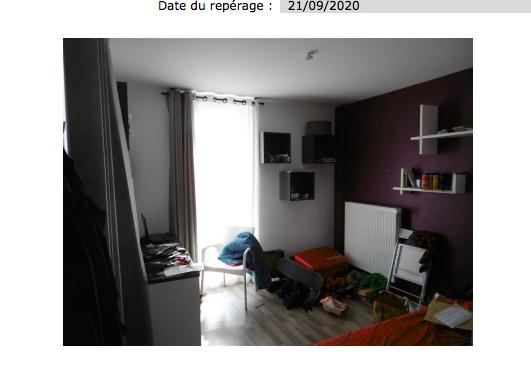 Nemea - Nanterre -  Anatole France_Lot 7