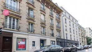 Nexity Studéa - Vanves - Jean Monnet_Lot255