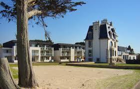 Odalys - Plougasnou - Domaine des Roches Jaunes_Lot34