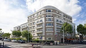 Réside Etudes - Nanterre_Lot120 (A0327)