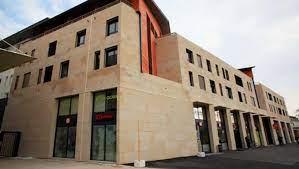 Student Residence Sainte Marthe - Alomea - 202