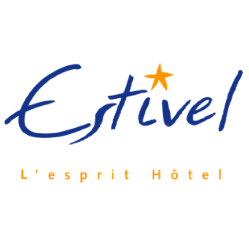Estivel